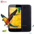 Blackview A5 Android 6 0 3G Smartphone 4 5 inch MTK6580 Quad Core 1 3GHz 1GB