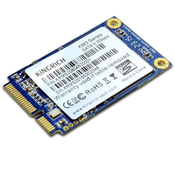 msata mini sata 4gb 8gb 16gb 1 channel hard drive solid state drive disk for intel spec pc. Black Bedroom Furniture Sets. Home Design Ideas