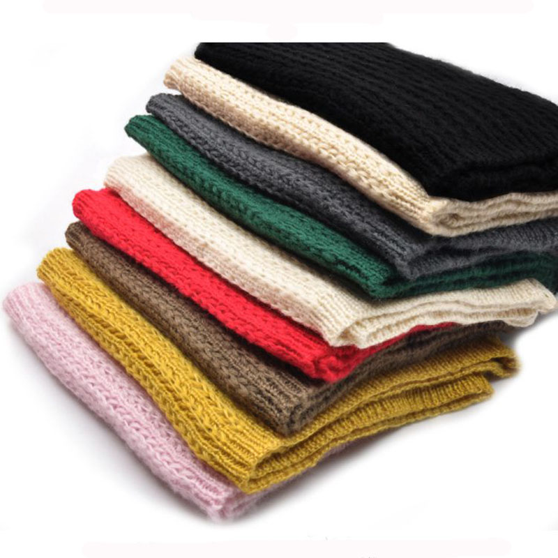 Fancy Gifts excellent Quality Women's Ring scarves tassel scarves winter mohair scarf for women SC0330(China (Mainland))