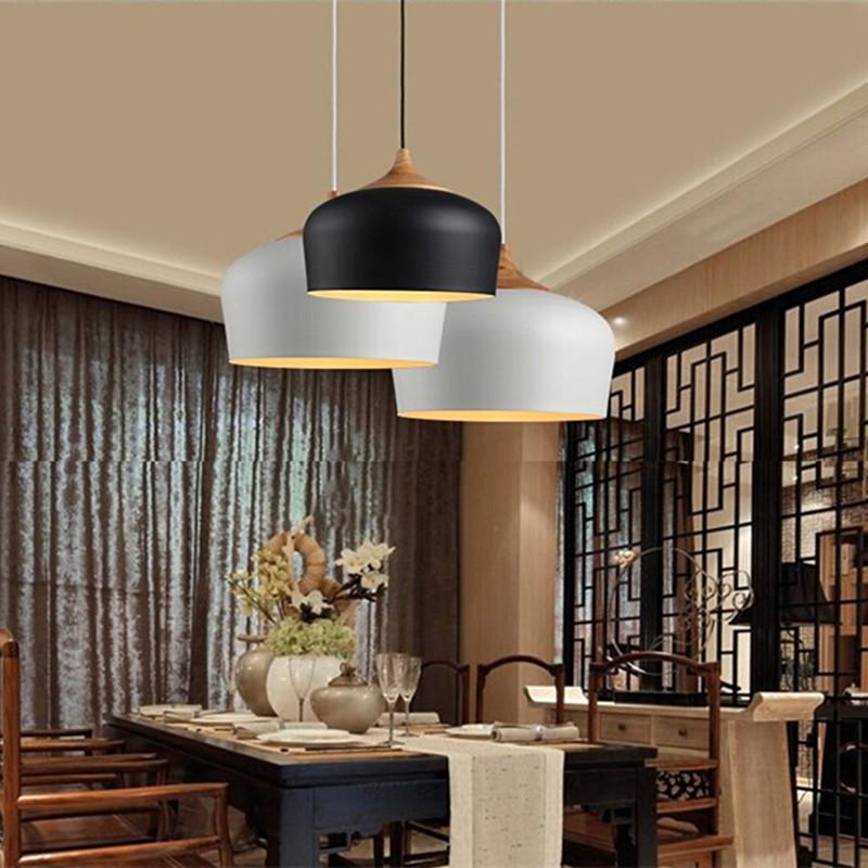 goedkope slaapkamer verlichting lactatefo for
