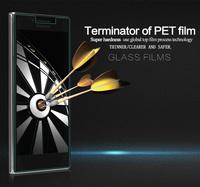 Чехол для для мобильных телефонов 0.26 Lenovo Vibe P1M P70 S90 S60 S660 A2010 A536 S580 K5