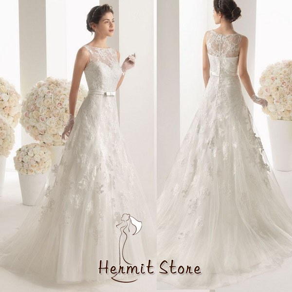 Buying and selling wedding dresses wedding dresses asian for Website to sell wedding dresses