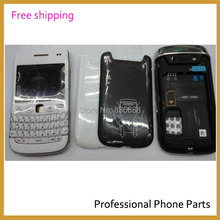 Replacement Original For Blackberry 9790 Housing Cover with LCD Touch screen Digigitizer Assembly  , Free Shipping(China (Mainland))