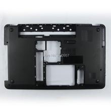 NEW Base Bottom Case Cover For HP DV6 DV6-3000 bottom case 3ELX6BATP00 603689-001 Laptop Series(China (Mainland))