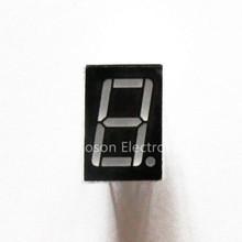 0.5 inches common anode tube 4105 LED digital display(China (Mainland))