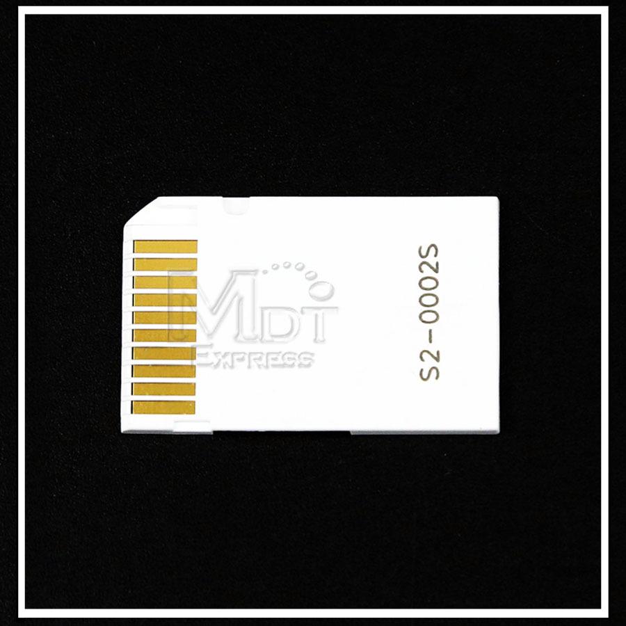 Оптом micro sd слот для карт - AliExpress