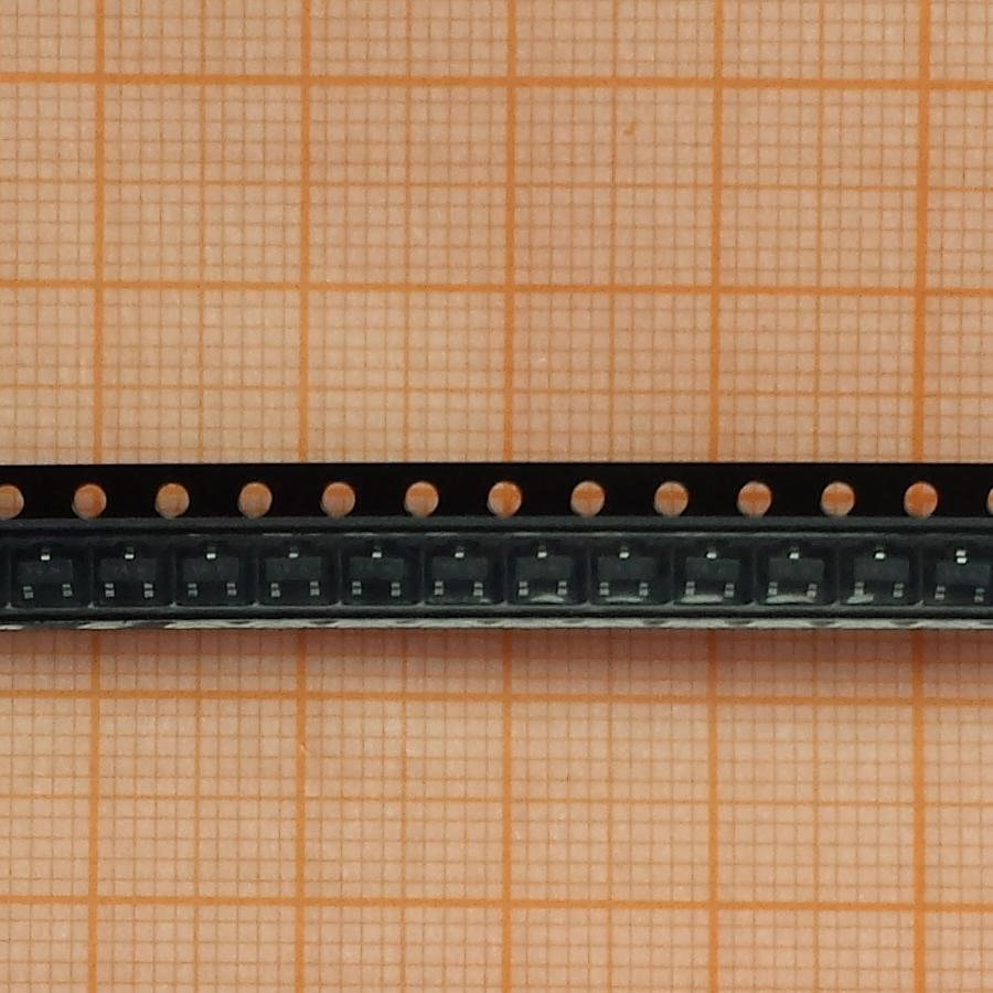 Y113 Бесплатная доставка 100 шт. SMD моп-транзистор AO3401 SOT-23  sela st 113 1101 7182