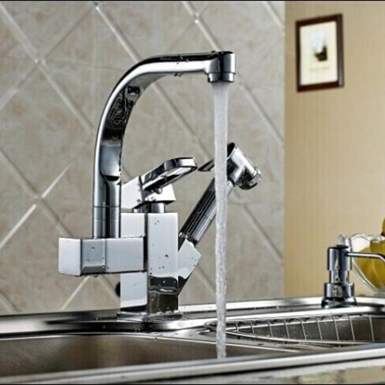 shower faucet outlet bridge roman tub utility single hole my kitchen single handle faucet leaks apps directories