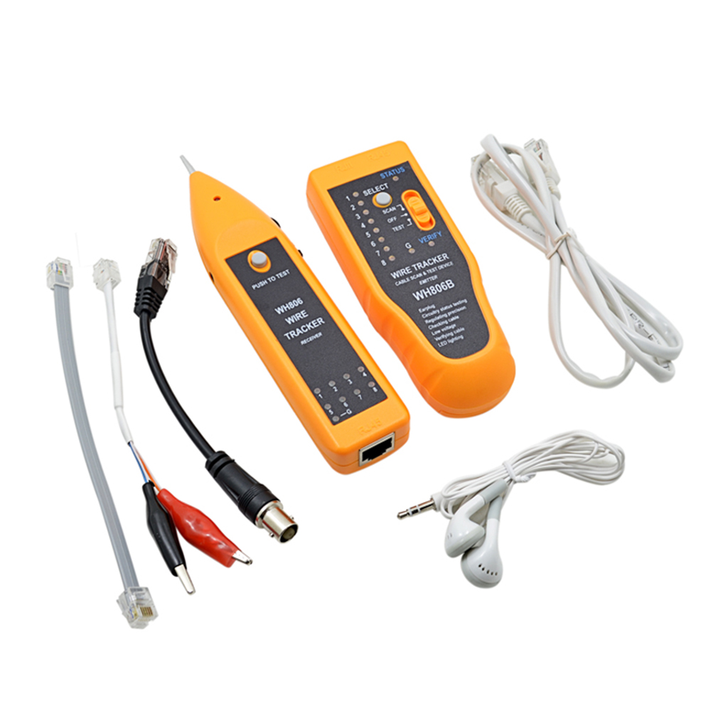 Electrical Line Tester : Electrical line tester promotion shop for promotional
