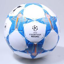 soccer ball 5 price