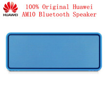 100% Original Huawei AM10 Portable Wireless Bluetooth Speaker  Hands-free Speaker support TF card(China (Mainland))