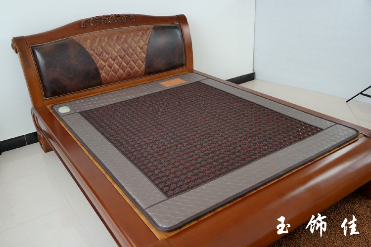 Free shipping for Heated mattress jade mattress heated mattress health care tourmaline mattress size Size 1.0X1.9M  Free shipping for Heated mattress jade mattress heated mattress health care tourmaline mattress size Size 1.0X1.9M  Free shipping for Heated mattress jade mattress heated mattress health care tourmaline mattress size Size 1.0X1.9M  Free shipping for Heated mattress jade mattress heated mattress health care tourmaline mattress size Size 1.0X1.9M  Free shipping for Heated mattress jade mattress heated mattress health care tourmaline mattress size Size 1.0X1.9M  Free shipping for Heated mattress jade mattress heated mattress health care tourmaline mattress size Size 1.0X1.9M  Free shipping for Heated mattress jade mattress heated mattress health care tourmaline mattress size Size 1.0X1.9M  Free shipping for Heated mattress jade mattress heated mattress health care tourmaline mattress size Size 1.0X1.9M  Free shipping for Heated mattress jade mattress heated mattress health care tourmaline mattress size Size 1.0X1.9M  Free shipping for Heated mattress jade mattress heated mattress health care tourmaline mattress size Size 1.0X1.9M  Free shipping for Heated mattress jade mattress heated mattress health care tourmaline mattress size Size 1.0X1.9M  Free shipping for Heated mattress jade mattress heated mattress health care tourmaline mattress size Size 1.0X1.9M