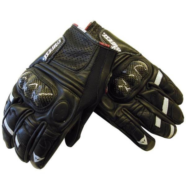 New GP PRO Motorcycle Gloves/Motorcycle Accessories/leather Gloves/motorbike Gloves leather gloves racing M L XL Free shipping(China (Mainland))