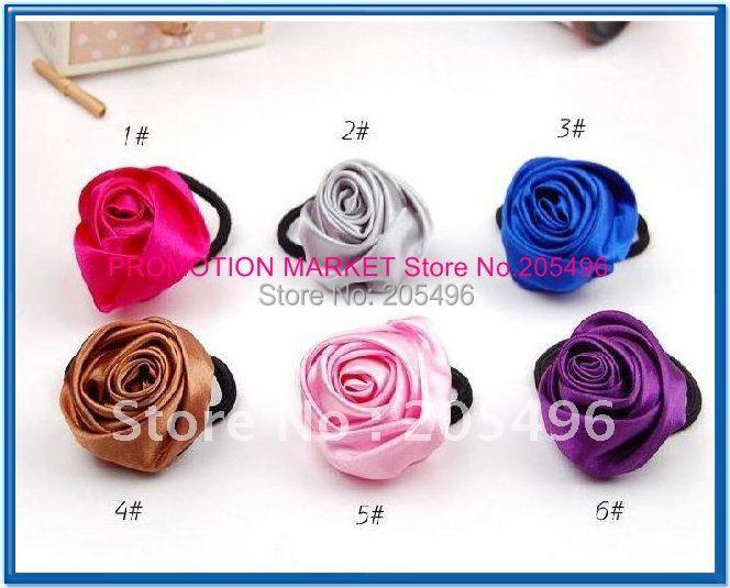 Аксессуар для волос Headwear 100pcs/lot R-221000 аксессуар для волос only 2015 2 2015 women girl s headwear
