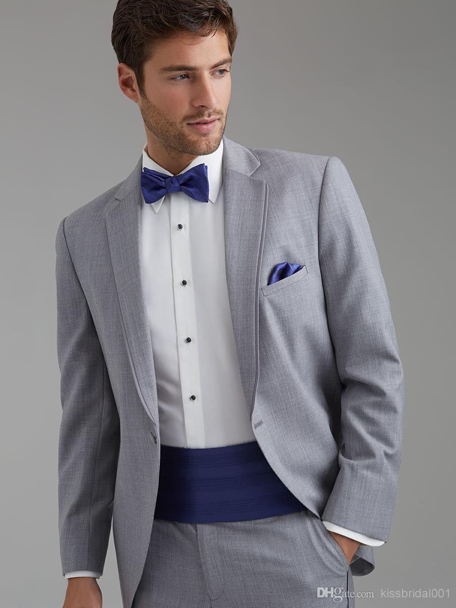 Find great deals on eBay for mens formal suit grey. Shop with confidence.