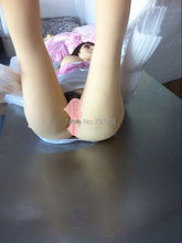 new sex shop 153cm sex products sex doll realistic life size real silicone sex dolls full