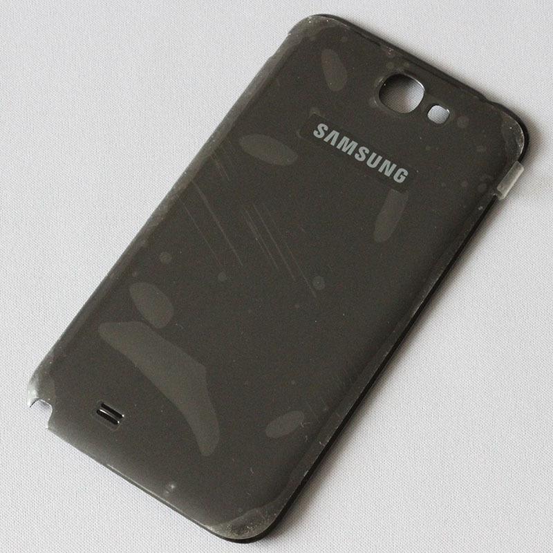 -Housing-NFC-Cover-Case-Door-For-Samsung-GALAXY-NOTE-2-II-N7100.jpg