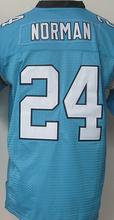 100% Stitched Elite #1 Cam Newton Jersey #59 Luke Kuechly #13 Kelvin Benjamin #88 Greg Olsen Jersey Size:M-XXXL(China (Mainland))