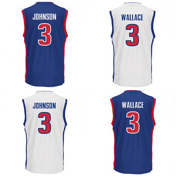 cheap jersey nba free shipping | JERESYS_dFAS12483