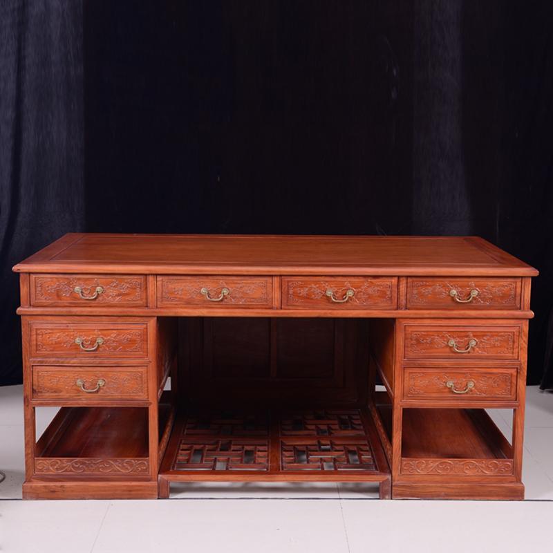 Desk Dresser Combination Promotion Shop For Promotional