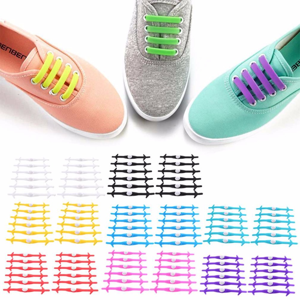Online kopen wholesale cool schoenveters ontwerpen uit china cool schoenveters ontwerpen - Ontwerp kind ...
