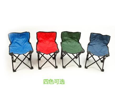 Гаджет  Portable Fishing/camping/BBQ/Garden/beach foldable Chair, leisure occasional folding chair CN post None Мебель