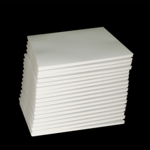 10pcs/lot A3 Size Water Transfer Printing Film Blank Hydrographic Printing Film For Inkjet Printer Decorative Material(China (Mainland))