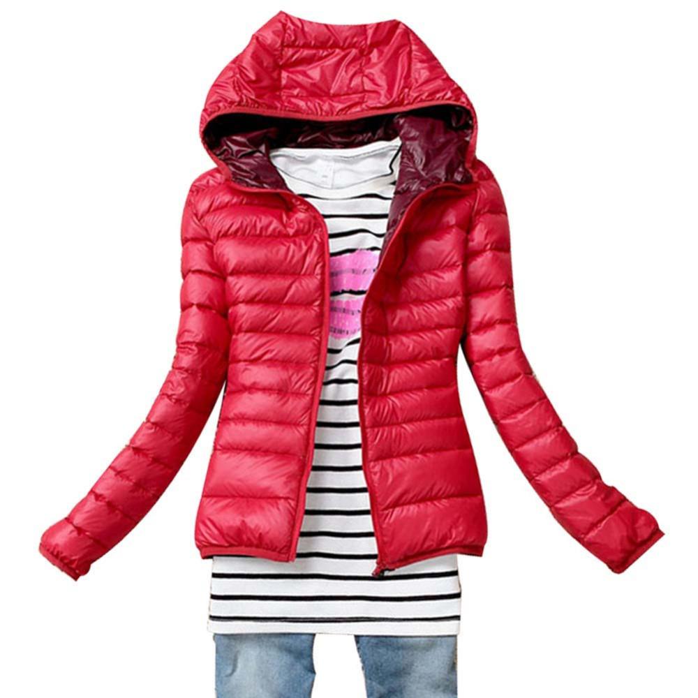 Куртка глория джинс с доставкой