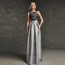 Cheap black formal gowns online shopping-the world largest cheap ...