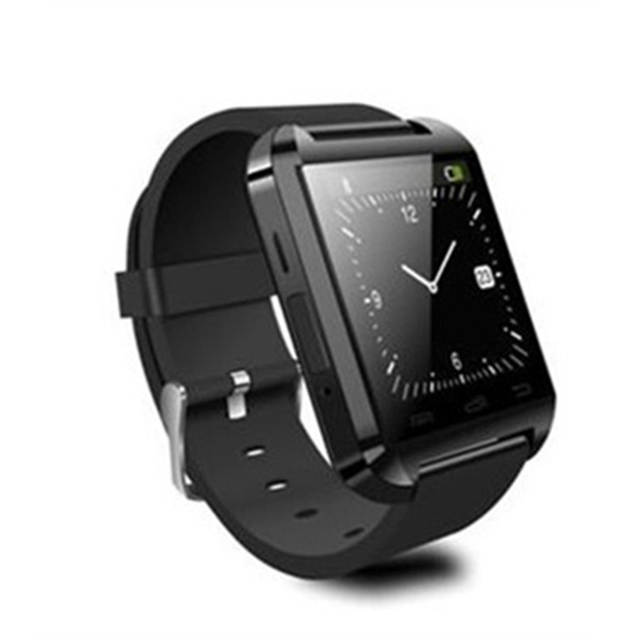 SmartBand watch phone waterproof HD display clock bluetooth gps tracker mp3 player bracelet watches Bestselling Free Shipping<br><br>Aliexpress