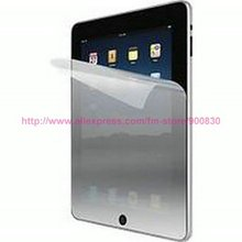 For IPAD mirror Screen Protective & Free Shippping