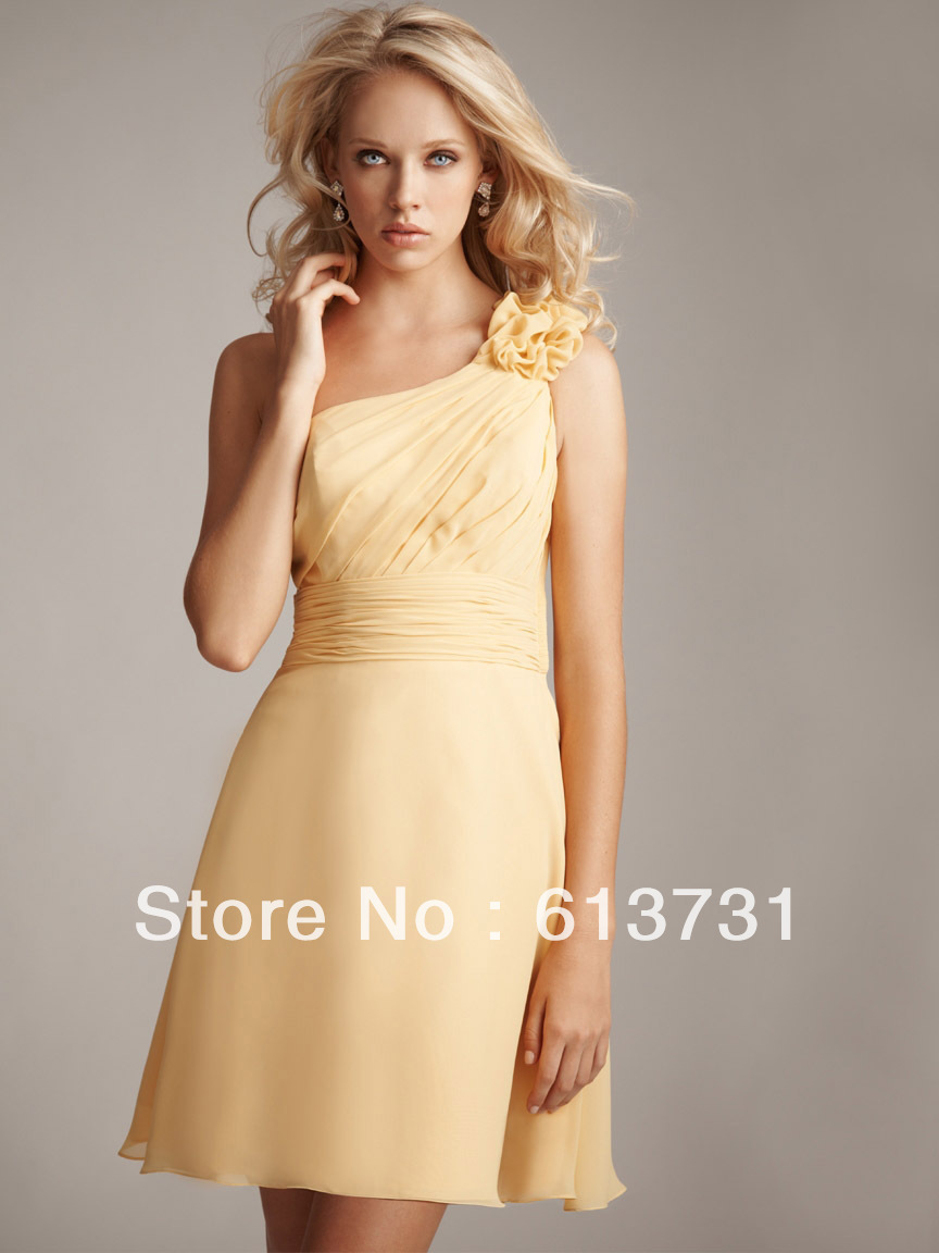 Online bridesmaid dress patterns free the best wedding photo blog online bridesmaid dress patterns free ombrellifo Images