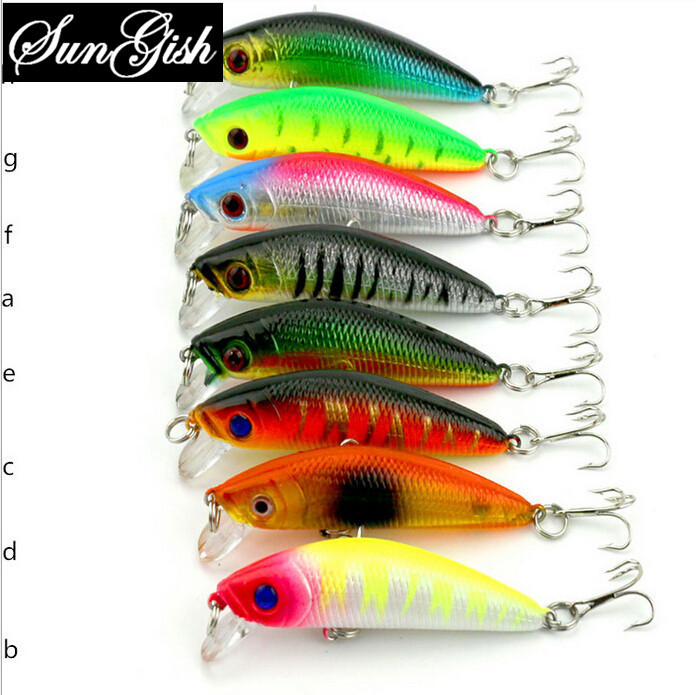 Fishing bait wholesale for Fish supplies online