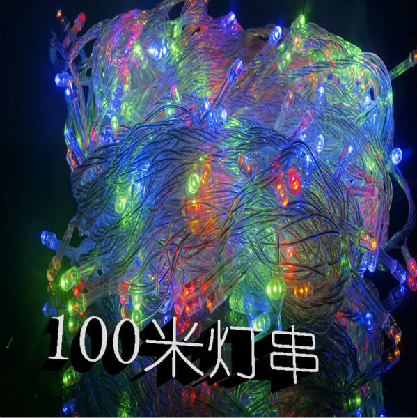 Novelty String Lights Christmas : Popular Novelty Christmas Tree Lights-Buy Cheap Novelty Christmas Tree Lights lots from China ...