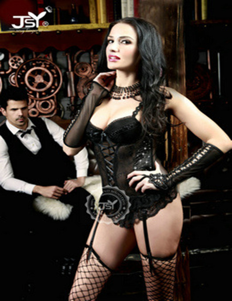 Big you. Erotic corset training hot ride