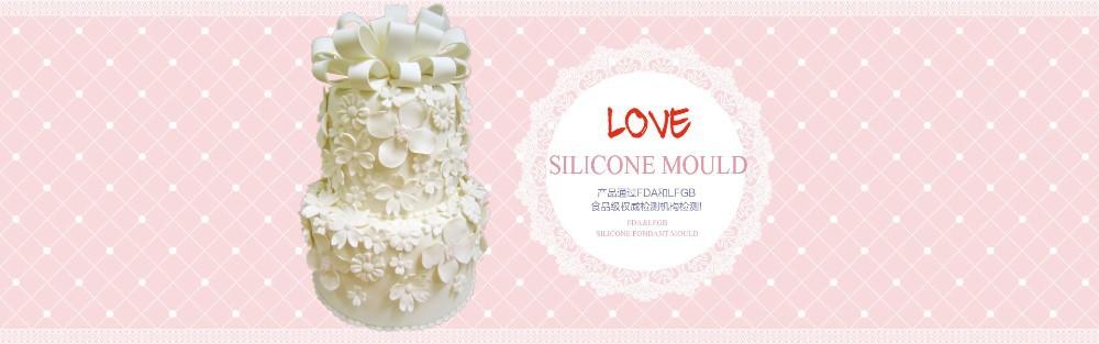 M970 Ретро дверь силиконовые формы для приготовления конфет помадка плесень торт aeProduct.getSubject()