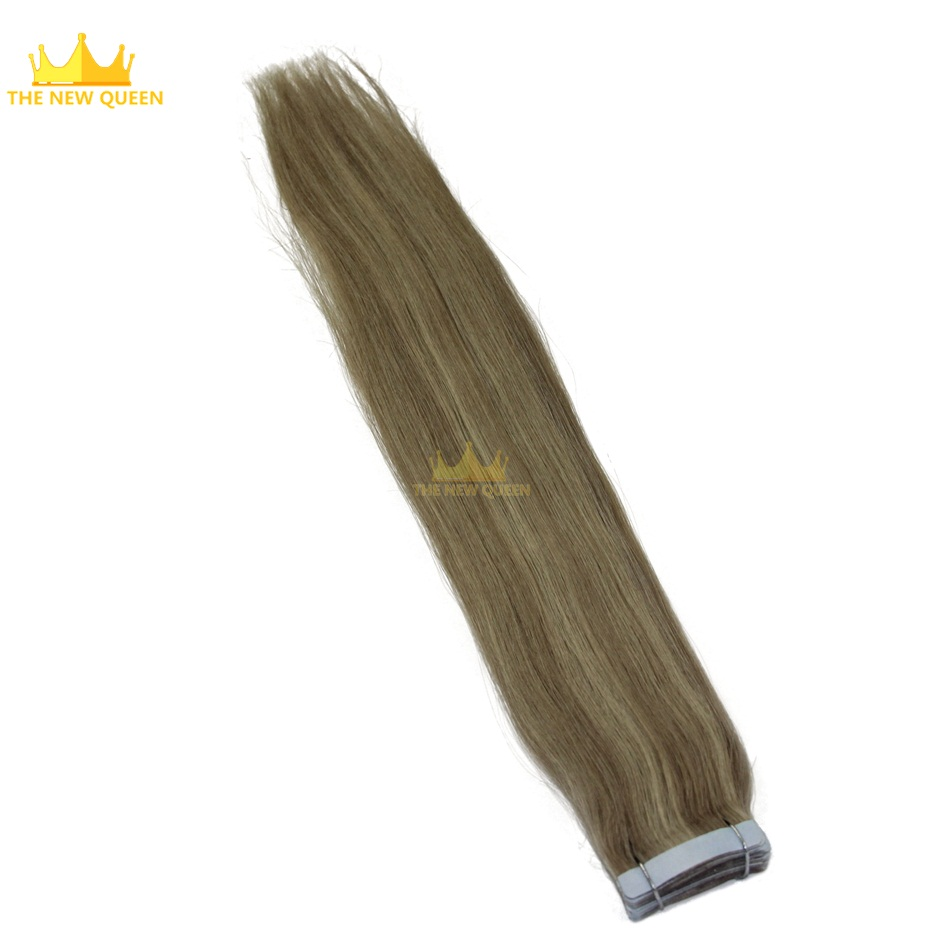 Human Hair Extensions Stores Human Hair Extensions