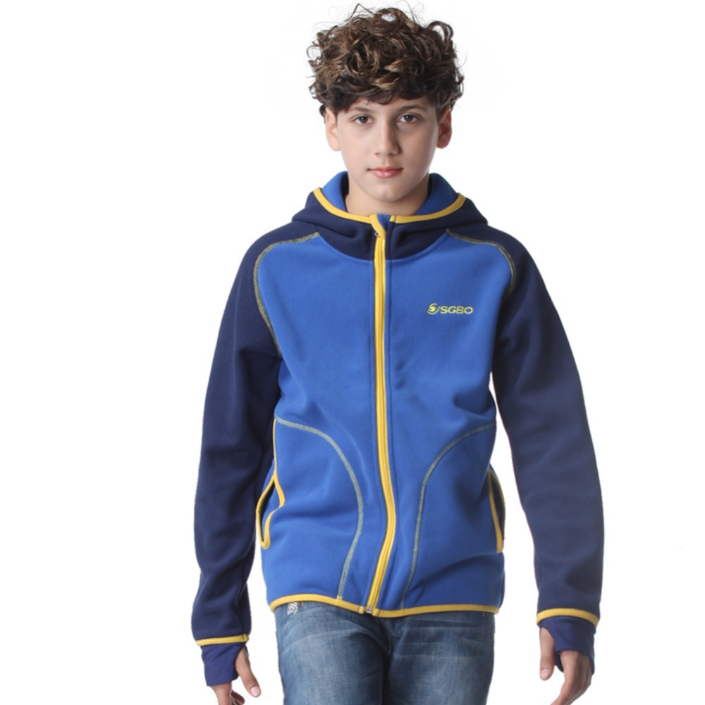 Shop the latest selection of boys jackets, coats and parkas from brands like Cabela's, The North Face, Columbia, Frogg Toggs, Under Armour and Obermeyer to .