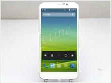 Letine Original 6 inch Tablet pc Phone MTK8382 IPS Screen GPS Quard Core Bluetooth WCDMA 850