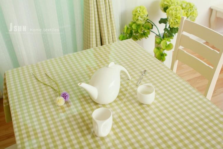 Vente en gros nappe transparente d 39 excellente qualit de - Nappe transparente epaisse pour table verre ...