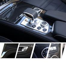 fochutech 70x152cm Premium DIY 5D Carbon Fibre Vinyl Decals Sticker Car PC Phone Decorative Sticker