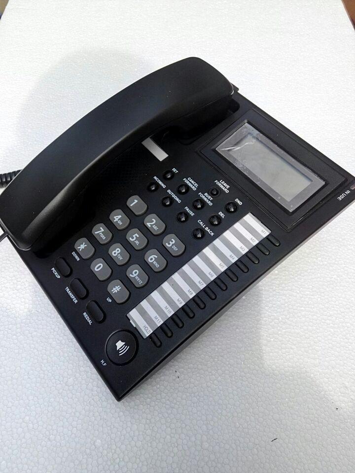 Телефоны из Китая