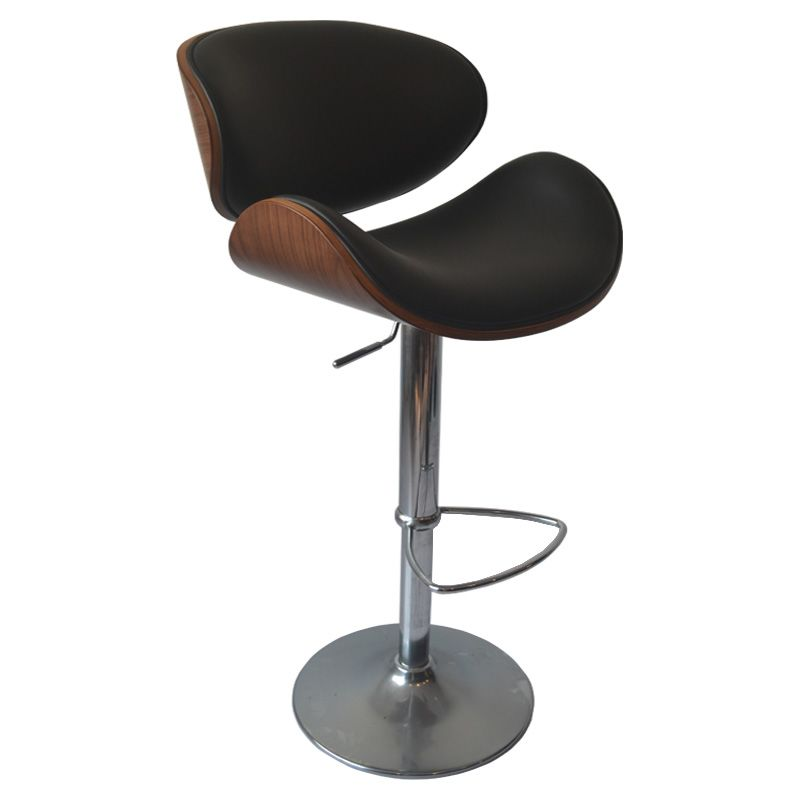 Explosion tall swivel chair lift bar household leather stool barstool foreground money simply rotating<br><br>Aliexpress