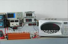 wholesale 5000w pure sine inverter