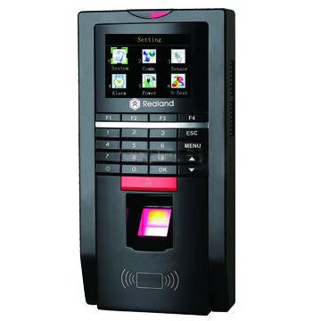 Fingerprint Door Access Control System Realand  M-F131