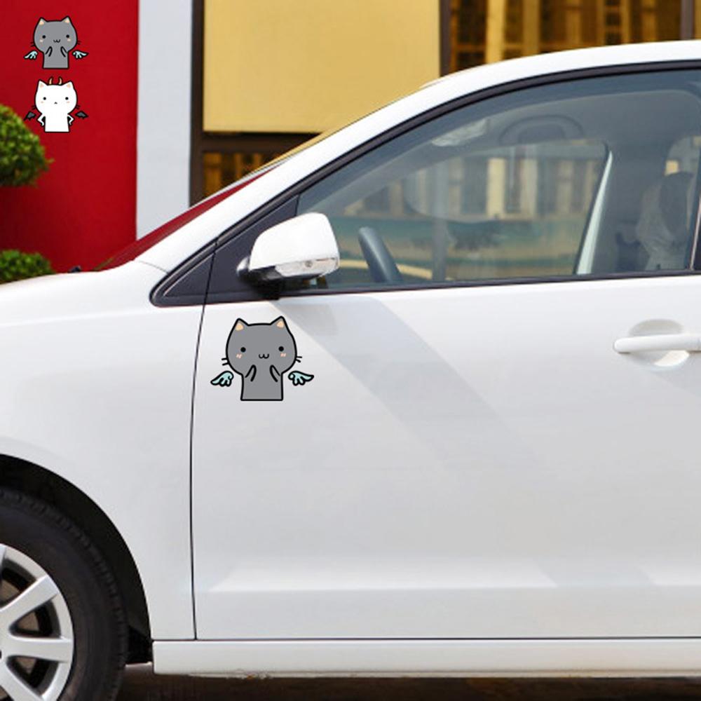 Nero volkswagen polo promozione fai spesa di articoli in