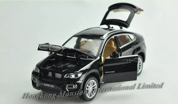 132 For BMW X6 (14)