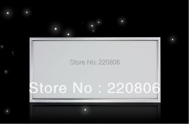 hot sale CE RoHS PSE UL 1200x600 2ft by 4ft 80W led panel light, led office ceiling light 1200*600 3 years warranty(China (Mainland))