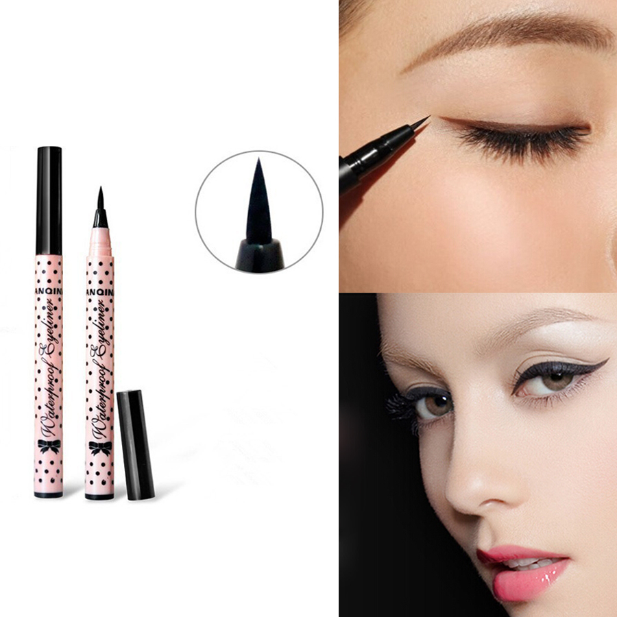 Best Eyeliner Pencil | Myideasbedroom.com