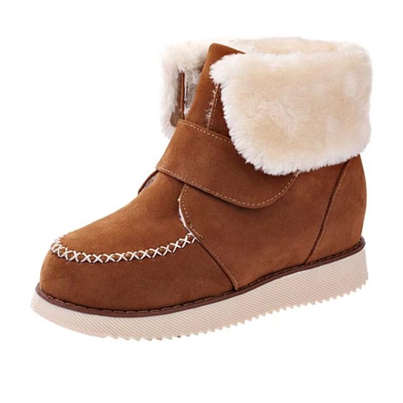Australian shoes brand